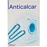 Anticalcar Carrefour 500 g