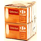 Chibrituri standard Carrefour 10 bucati