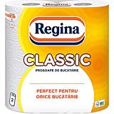 Prosoape de bucatarie Regina 2 straturi 2 role
