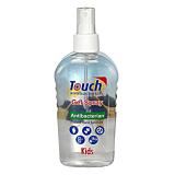 Spray antibacterian Touch Kids 59 ml