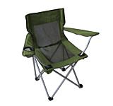 Scaun camping Mesh 52X52X80cm
