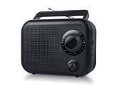 Radio portabil New One R210