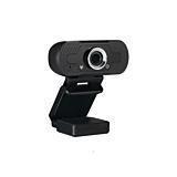 Camera web Tellur Basic full HD, 1080P, USB 2.0