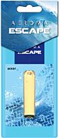 Odorizant auto Escape Ocean Aeroma