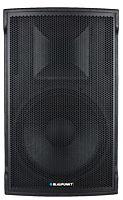 Boxa portabila Blaupunkt PA1500PRO, 600W RMS, FM, US, SD, AUX, Karaoke