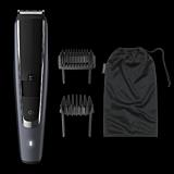 Aparat de tuns barba Philips BT5502/15, 40 de setari lungime, 90 minute autonomie, cu fir si fara fir,