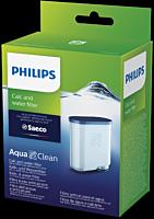 Filtru anti-calcar Philips CA6903/10 AquaClean pentru Espressoarele Philips