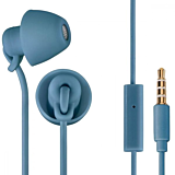 Casti in ear Thompson Picolino, microfon, Albastru