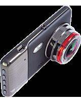 "Camera auto Navitel R800 DVR  FHD/30fps 4.0"" G-Sensor"