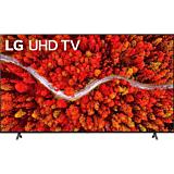 Televizor LED Smart LG 86UP80003LA, 218 cm, 4K Ultra HD, Clasa G