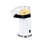 Aparat popcorn Hausberg HB-900AB, 1200 W, Alb