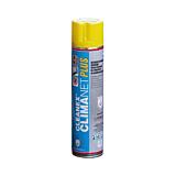 Spray pentru curatarea instalatiei de aer conditionat Climanet, 600 ml