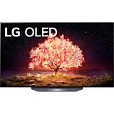 Televizor OLED Smart LG OLED55B13LA, 139 cm, 4K Ultra HD, Clasa G