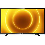 Televizor LED Philips 32PHS5505/12, 80 cm, HD, Clasa E