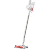Aspirator vertical Xiaomi Vacuum Cleaner PRO G10, 450 W, 3 viteze, Baterie 3000 mAh-25.2 V, Autonomie 65 de min, Alb