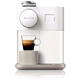 Espressor Nespresso by Delonghi Gran Lattissima EN-650.W, 19 bari, 1400 W, 1 L, Alb