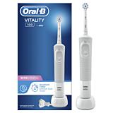 Periuta de dinti electrica Oral-B Sensi D100.413.2K