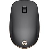 Mouse wireless HP Z5000, Bluetooth, Negru