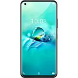 Telefon mobil Allview Soul X7 Pro, Dual SIM, 64GB, 4G, Negru