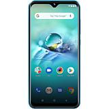 Telefon mobil Allview Soul X7 Style, Dual SIM, 64GB, 4G, Turcoaz