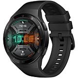 Smartwatch Huawei Watch GT2e, 46mm, Black