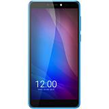 Telefon mobil Allview A20 Lite, Dual SIM, 32GB, 3G, Blue