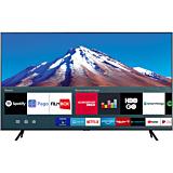 Televizor LED Smart Samsung 65TU7092, 163 cm, 4K Ultra HD, Clasa G