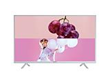 Televizor LED Tesla 32T312SH, 81 cm, HD, Clasa F, Argintiu