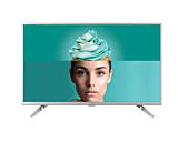 Televizor LED Smart Tesla 32T320SHS, 81 cm, HD, Argintiu