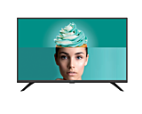 Televizor LED Smart Tesla 40T320BFS, 101 cm, FullHD, Negru