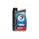 Ulei motor Quartz Energy 7000 10w40 1l