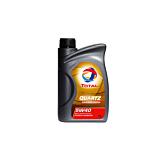 Ulei motor Quartz Energy 9000 5w40 1l