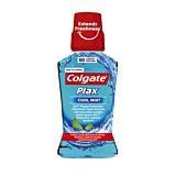 Apa de gura Colgate Plax 250 ml