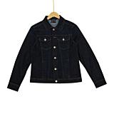 Jacheta jeans TEX dama  S/3XL