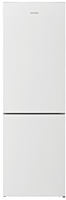 Combina frigorifica Arctic AK60320M30W, 295 Litri, Clasa F, Alb