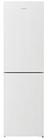 Combina frigorifice Arctic AK60350M30W, 331 Litri, H 201, Clasa F, Alb