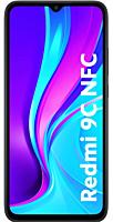 Telefon mobil Xiaomi Redmi 9C, Dual SIM, 32GB, 4G, Gray