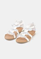 Sandale fete 31/37