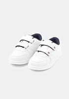Pantofi sport copii 25/30