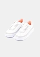 Pantofi dama 36/42