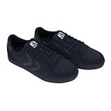 Pantofi sport HUMMEL barbati 40/46