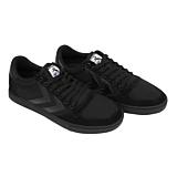 Pantofi sport HUMMEL barbati 40/45