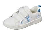 Pantofi Disney fete 26/31
