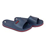 Papuci plaja copii TEX 25/34