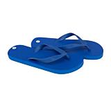 Papuci plaja TEX copii 31/40