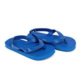 Papuci plaja TEX copii 25/30