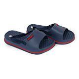 Papuci plaja copii TEX 25/30