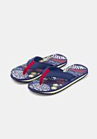 Papuci plaja barbati TEX 39/46