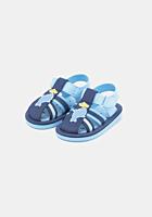 Sandale plaja bebe TEX 19/24