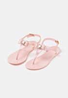 Sandale plaja TEX dama 35/42